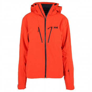 HELLY HANSEN jakna LIGHTNING
