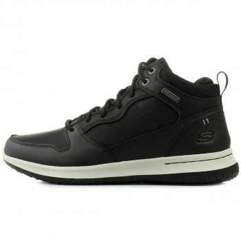 SKECHERS tenisice DELSON - SELECTO