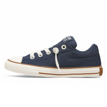 CONVERSE tenisice CHUCK TAYLOR ALL STAR STREET