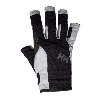 HELLY HANSEN rukavice SAILING GLOVE