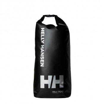 HELLY HANSEN torba SAILING BAG ROLL UP TOP