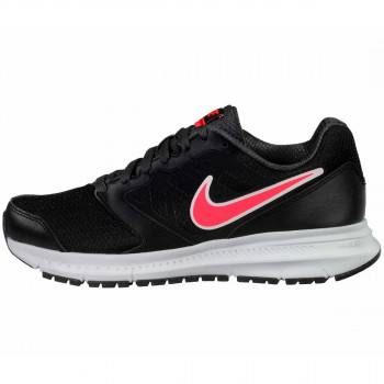 NIKE tenisice WMNS DOWNSHIFTER 6