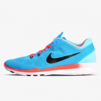 NIKE tenisice FREE 5.0 FIT 5