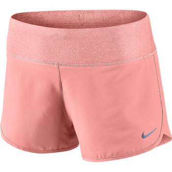 NIKE shorts 3IN RIVAL