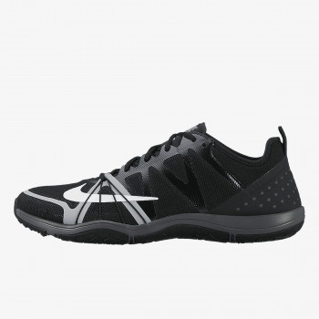 NIKE tenisice FREE CROSS COMPETE