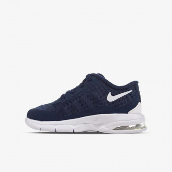 NIKE tenisice AIR MAX INVIGOR (PS)