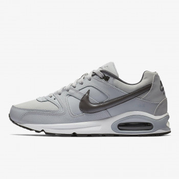 NIKE tenisice AIR MAX COMMAND LEATHER