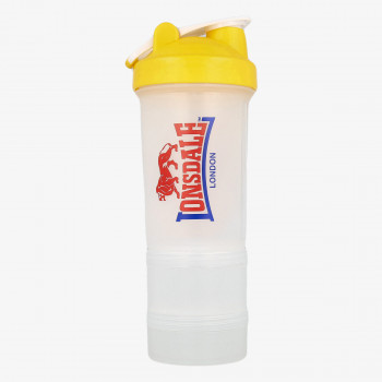 Lonsdale Ult Shaker00 Clear -