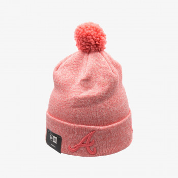 NEW ERA kapa ESSENTIAL BOBBLE