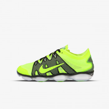 NIKE tenisice ZOOM FIT AGILITY 2