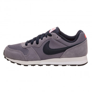 NIKE tenisice MD RUNNER 2 (GS)