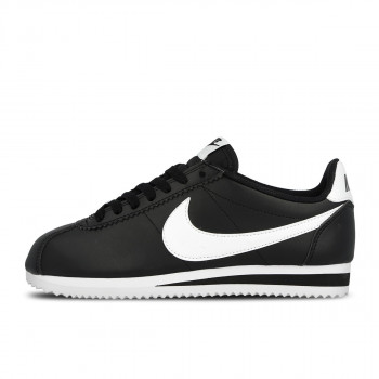 NIKE tenisice CLASSIC CORTEZ LEATHER