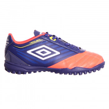 UMBRO tenisice MEDUSA CLUB TF JNR