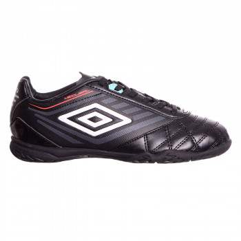 UMBRO tenisice MEDUSA CLUB IC JNR