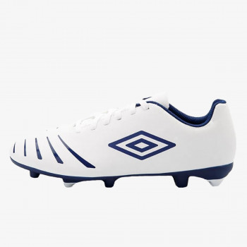 UMBRO kopačke UX ACCURO III LEAGUE FG