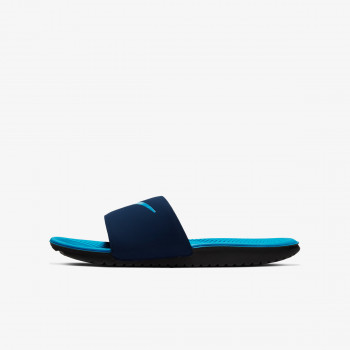 NIKE dječje natikače KAWA SLIDE (GS/PS)