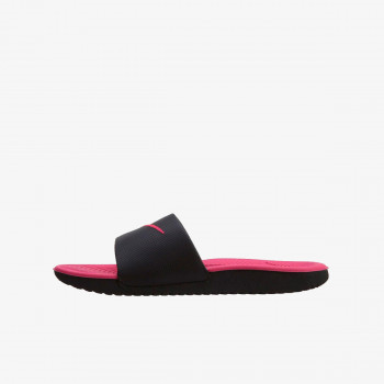 NIKE natikače KAWA SLIDE (GS/PS)