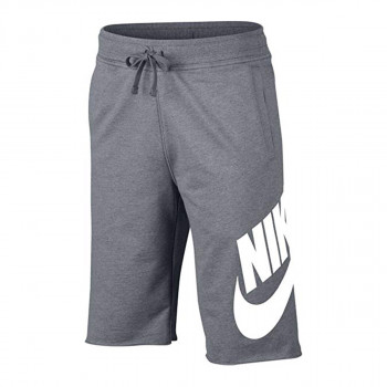 NIKE shorts B NSW SNL ALUMNI FT