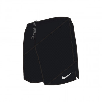 NIKE shorts M NK FLX 7IN DISTANCE