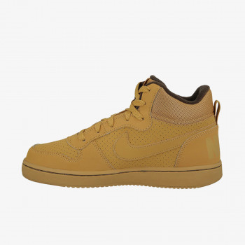 NIKE tenisice jr COURT BOROUGH MID (GS)