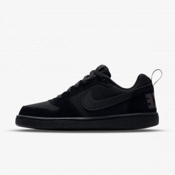 NIKE tenisice RECREATION LOW(GS)