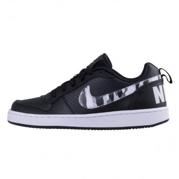 NIKE tenisice COURT BOROUGH LOW (GS)