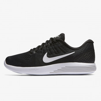 NIKE tenisice WMNS LUNARGLIDE 8