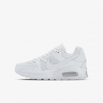NIKE tenisice AIR MAX COMMAND FLEX (GS)