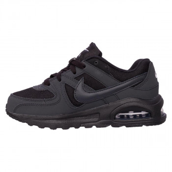 NIKE tenisice AIR MAX COMMAND FLEX (PS)