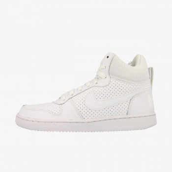 NIKE tenisice WMNS RECREATION MID