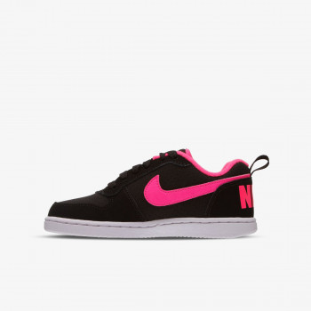 NIKE tenisice RECREATION LOW (PS)