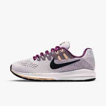 NIKE tenisice WMNS AIR ZOOM STRUCTURE 20