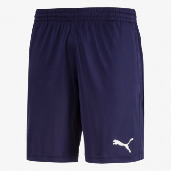 PUMA shorts Active Interlock Short 8