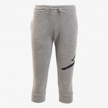 JDB JUMPMAN LOGO FT PANT