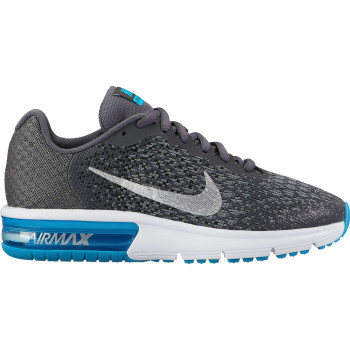 NIKE dječje tenisice AIR MAX SEQUENT 2 (GS)