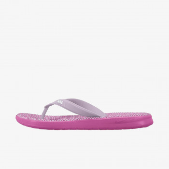 NIKE tenisice W SOLAY THONG PRINT