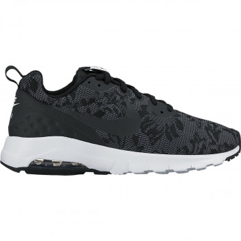 NIKE tenisice W AIR MAX MOTION LW ENG N