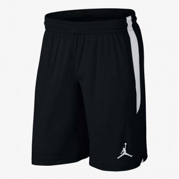 NIKE shorts 23 ALPHA DRY KNIT