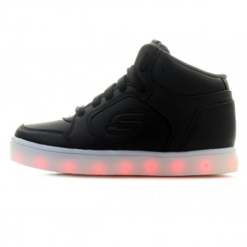 SKECHERS tenisice ENERGY LIGHTS