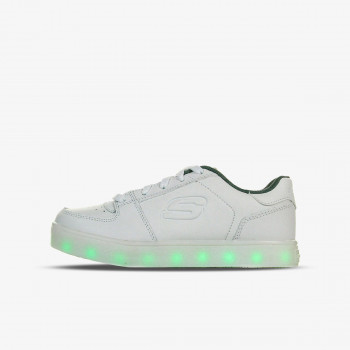 SKECHERS tenisice ENERGY LIGHTS- ELATE