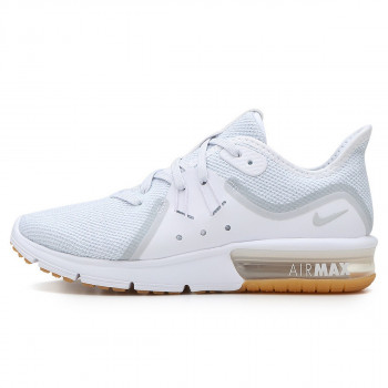 NIKE tenisice AIR MAX SEQUENT