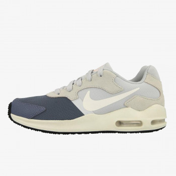NIKE tenisice WMNS AIR MAX GUILE