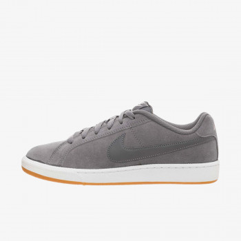 NIKE tenisice COURT ROYALE SUEDE