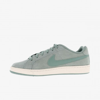 NIKE tenisice WMNS COURT ROYALE SUEDE