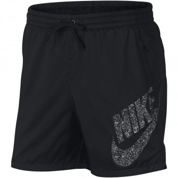 NIKE shorts M NSW  WVN FLOW HBR