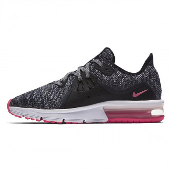 NIKE dječje tenisice AIR MAX SEQUENT 3