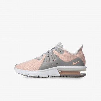 NIKE tenisice  AIR MAX SEQUENT 3 (GS)