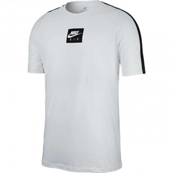 NIKE t-shirt M NSW TEE CLTR AIR 3