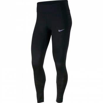 W NK RACER WARM TIGHT