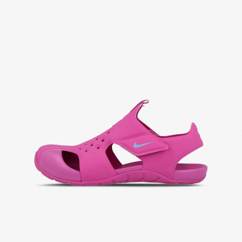 NIKE tenisice  SUNRAY PROTECT 2 (PS)